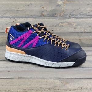 Nike ACG Okwahn II Men's Outdoor Trail Shoes